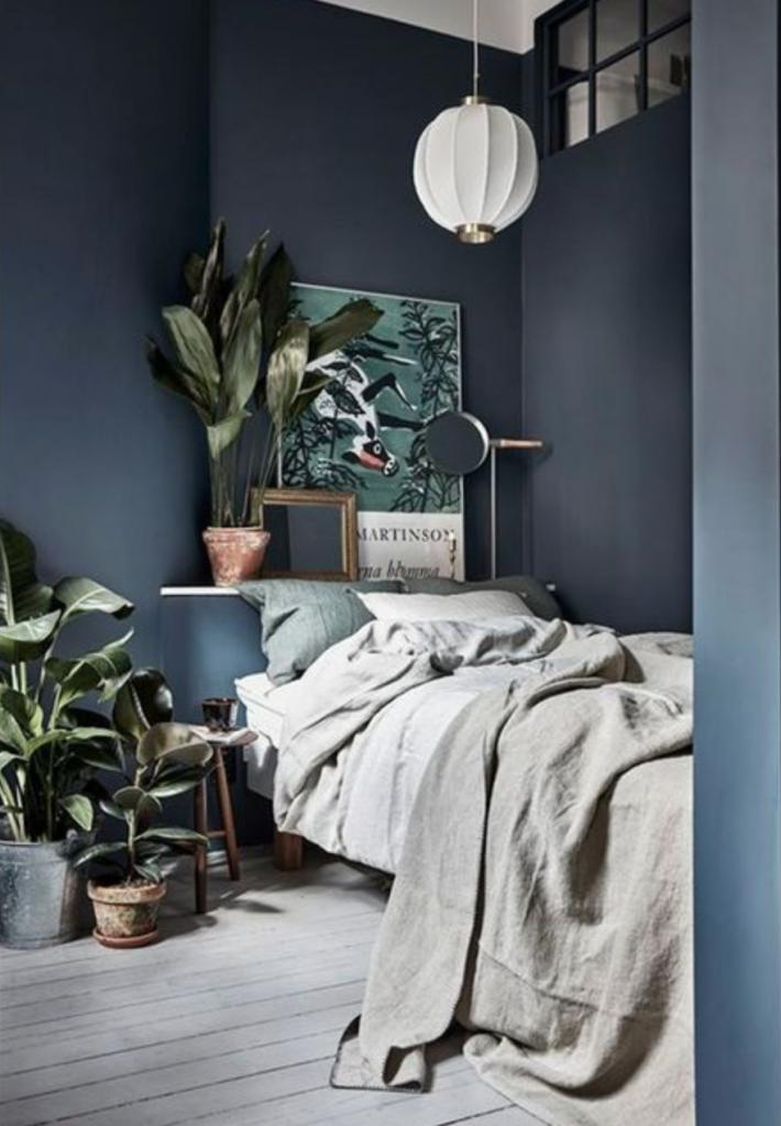 lya lin linne sängkläder ekologiska