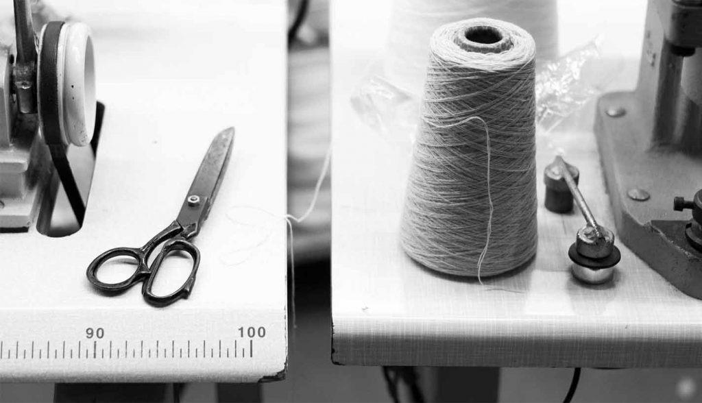 lya lin linnetyg textiler