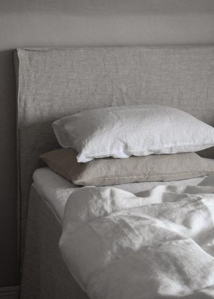 linnetyg sänggavel